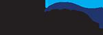 Graficon DM – Destination Managment Company Logo