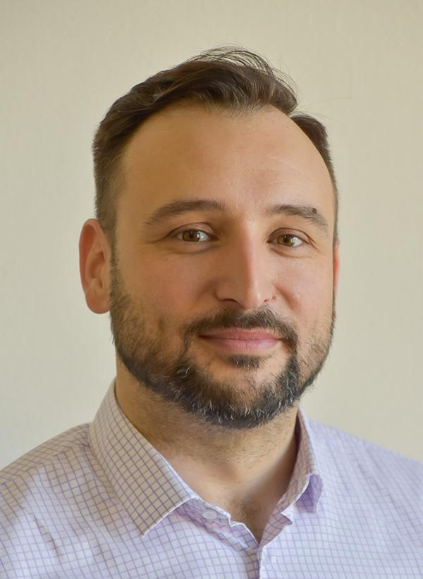 Adam Kasawat