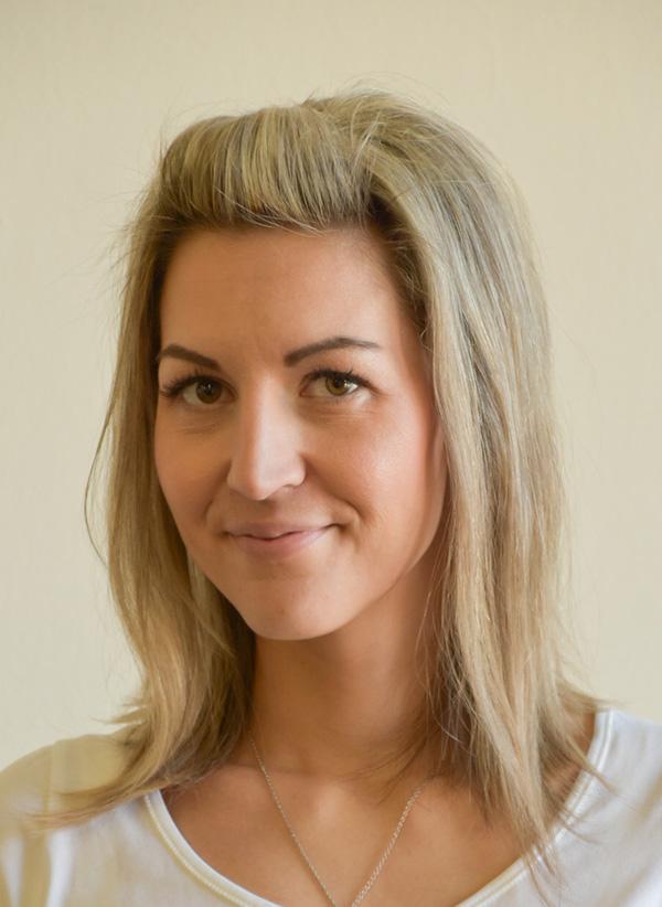 Tereza Massarani