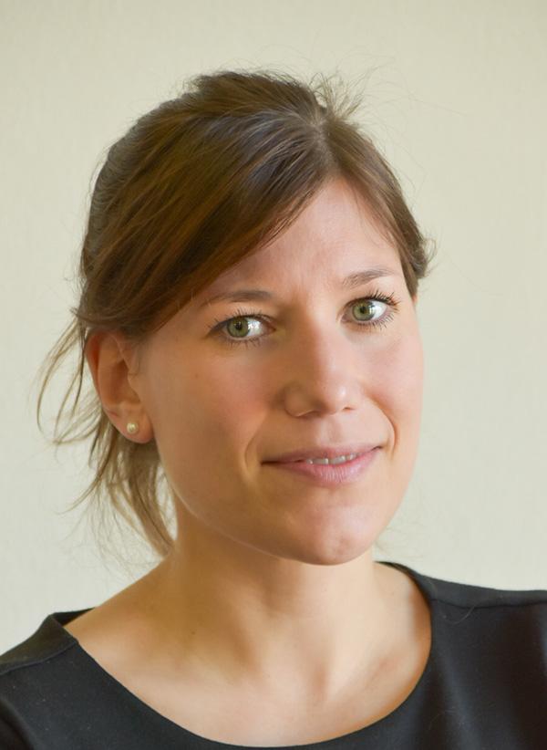 Zuzana Friedmanová